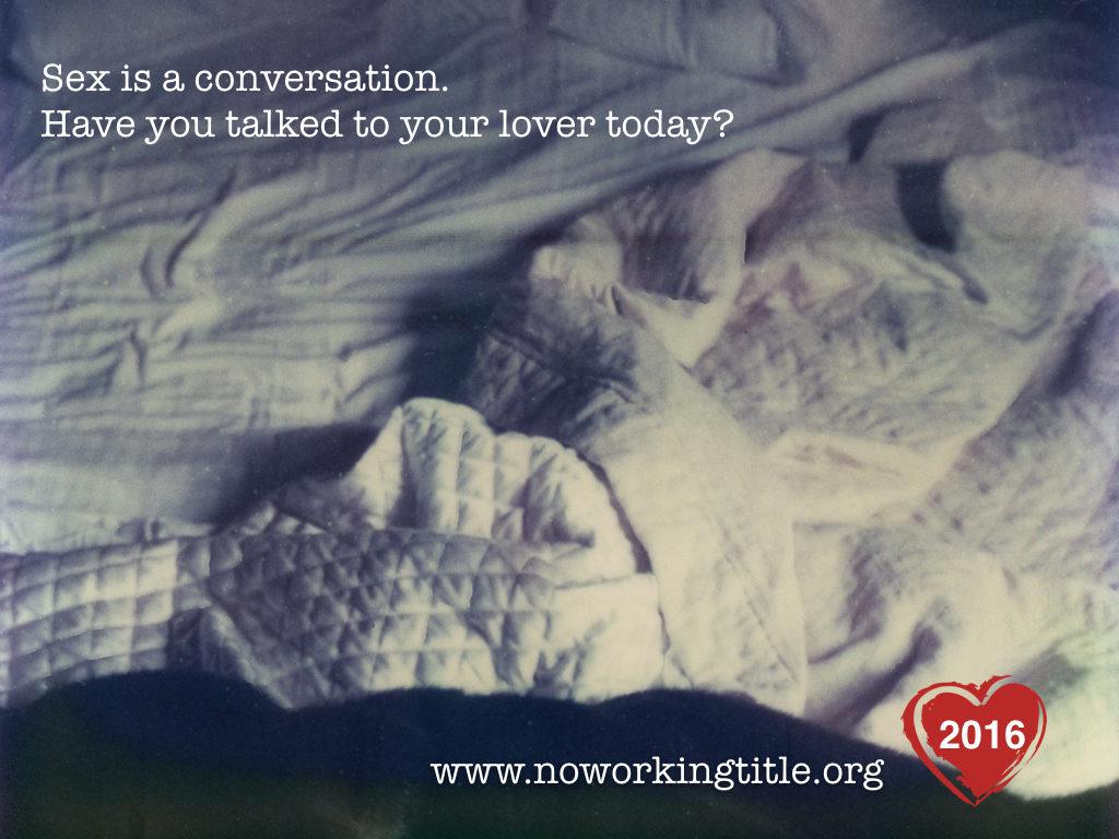 VDay #drjohnaking #noworkingtitle #poetry