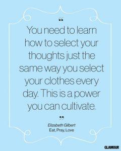 #drjohnaking #leadership #leadershipmemes #leadershipquotes #leadershipbooks success motivation Think Positively