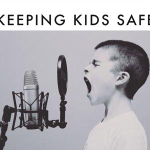 Keeping Kids Safe Ebook Download